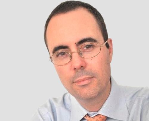 Javier Fernando Klus