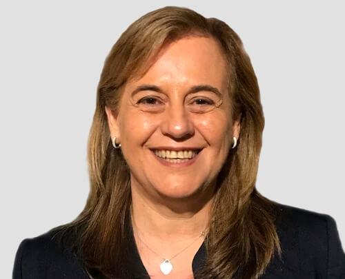 Isabel Casares